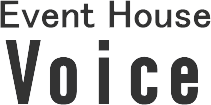 Event house voice